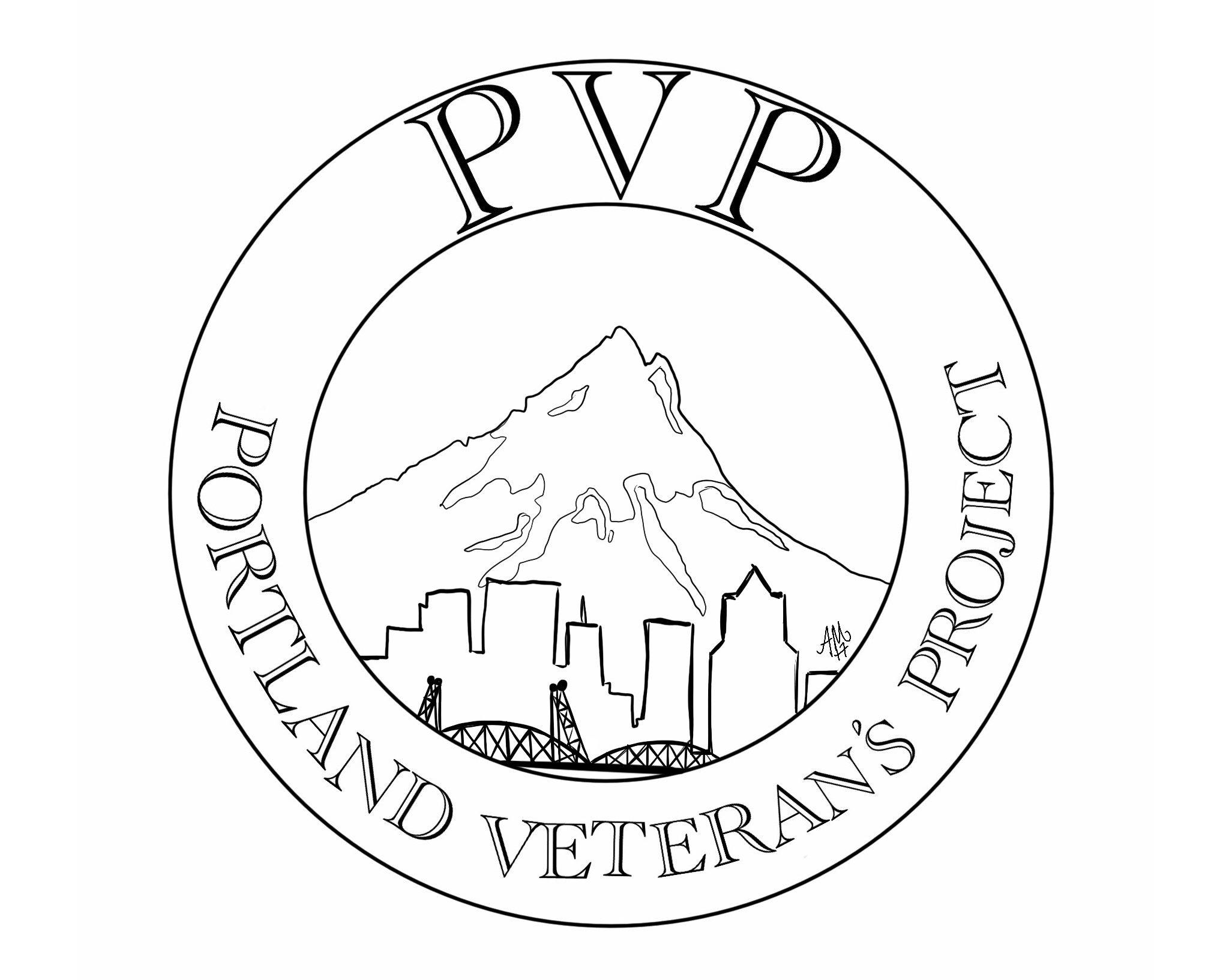 Portland Veteran's Project
