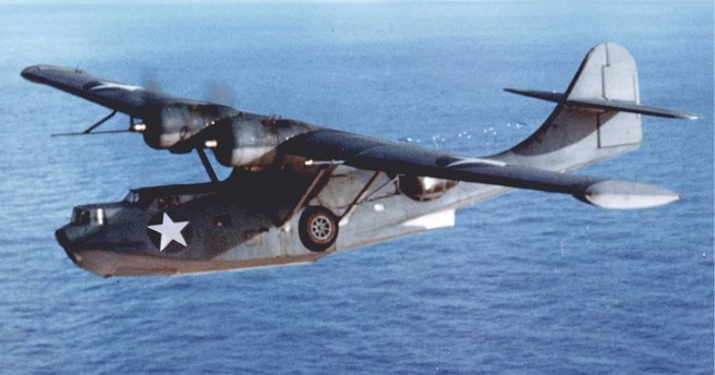 1200px-consolidated_pby-5a_catalina_in_flight_(cropped)