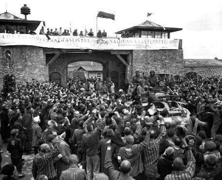 Mauthausen01
