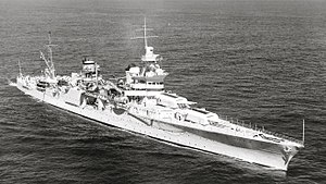 300px-USS_Indianapolis_(CA-35)_underway_at_sea_on_27_September_1939_(80-G-425615)
